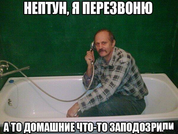 17686165_1248024287d13da34df651f3e3b3116