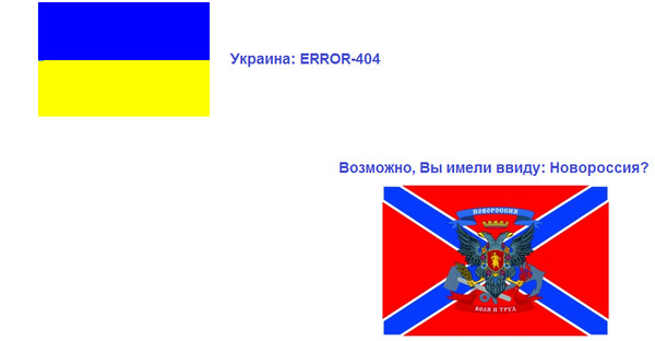 https://otvet.imgsmail.ru/download/1769569_1cb3383fea2b5553364aec13dc896b95_800.jpg