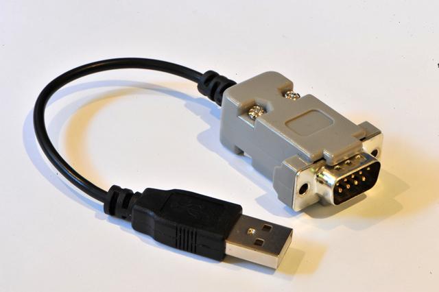 Распиновка разъёмов USB 20