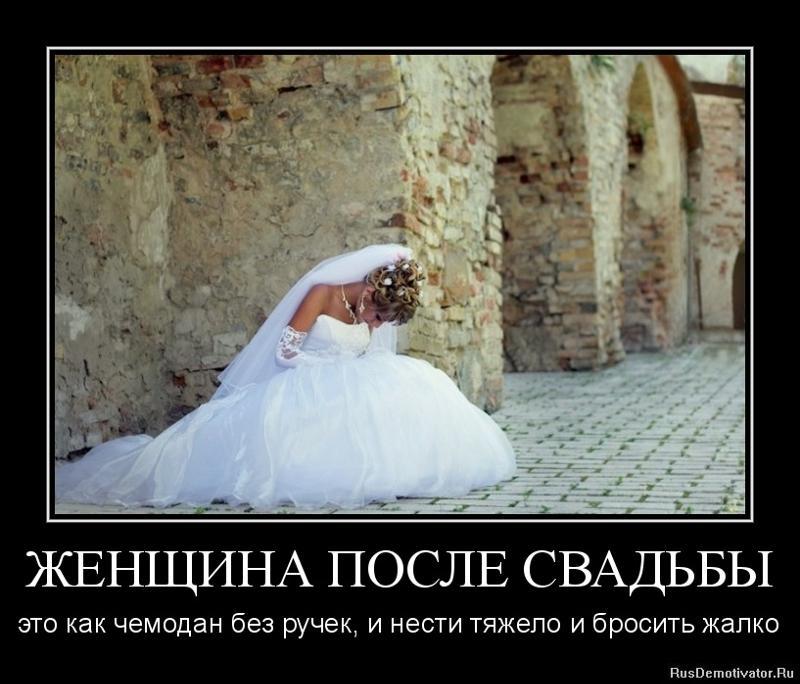 забыла грустные статусы картинки про свадьбу случайно, что