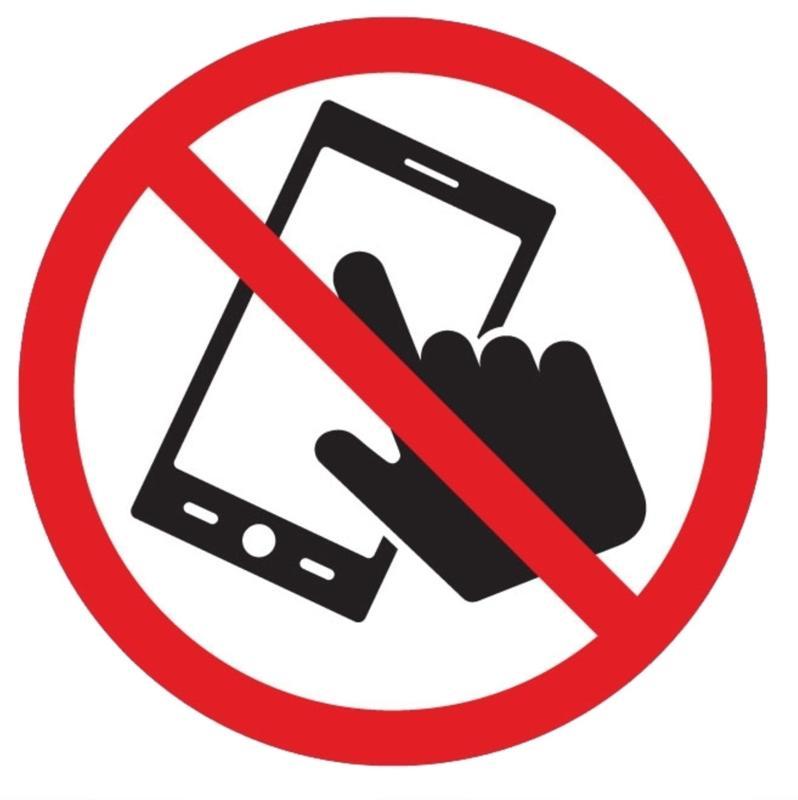 картинки по телефону не разговаривать судьбе