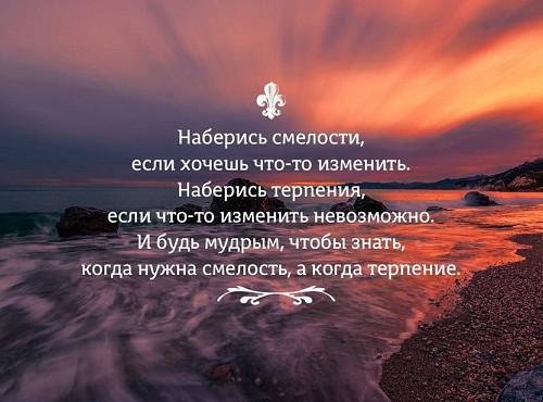 teltsa-zhenshini-v-lyubvi-kogda-konchaetsya-terpenie