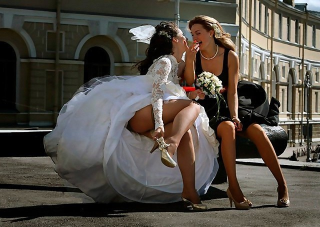 eroticheskie-sluchai-na-svadbe