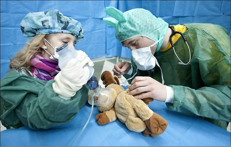 Операция смешные картинки, много смешных детей