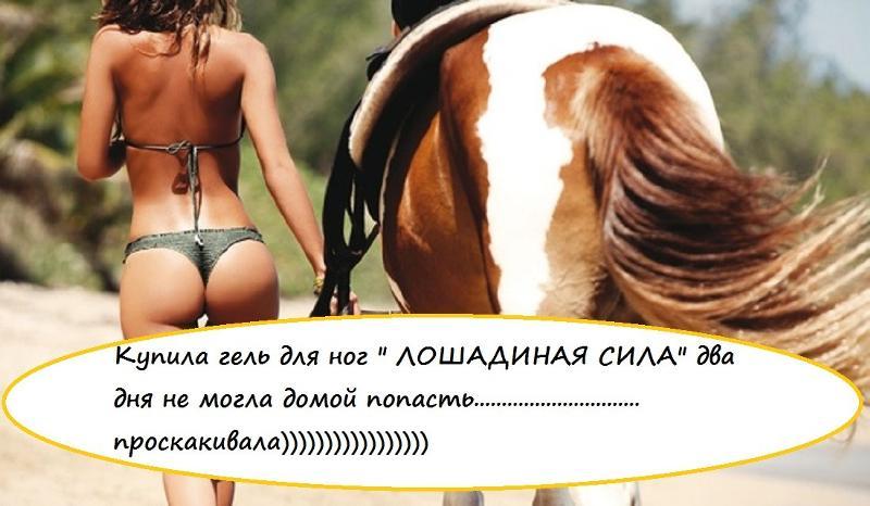 Картинка шампунь лошадиная сила прикол