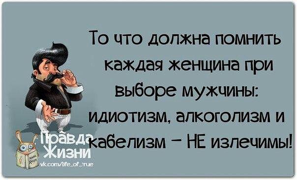 17823050_9c11adbba5e8f72ee62f5f6ba9912c8