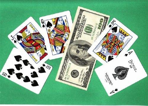 Лудомания, азартные игры, карты, рулетка грех казино минск карат