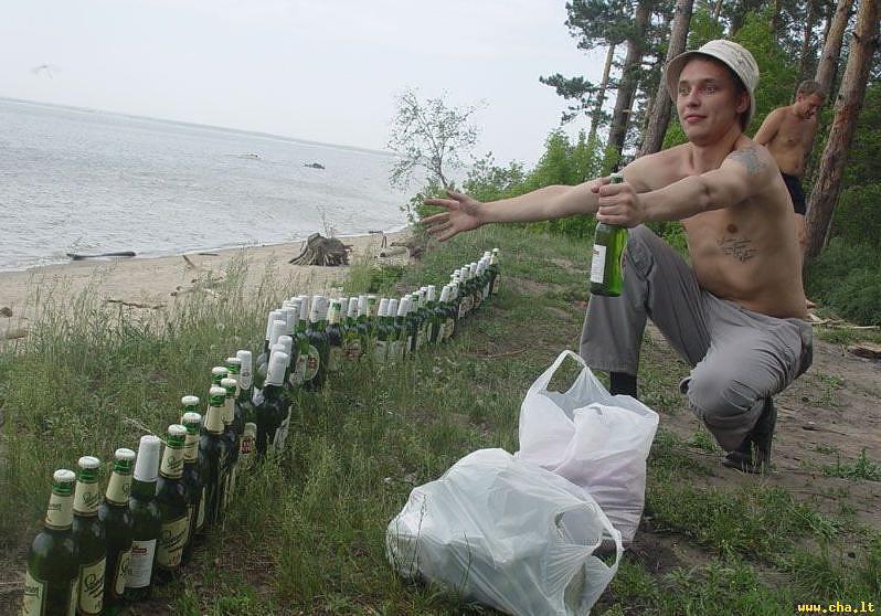 Смешные картинки алкашей рыбаков