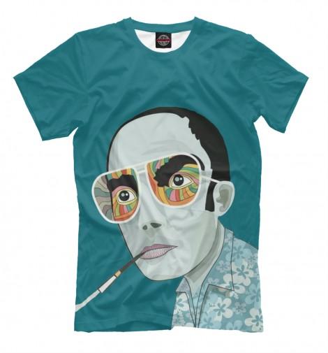 e3c6e4cec12b На этом сайте есть куча одежды психоделической тематики  http://minishop24.ru/tovari/psychedelic/ пользуйтесь=)