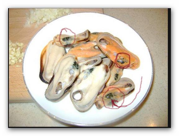 говядина соевый соус перец болгарский огурец