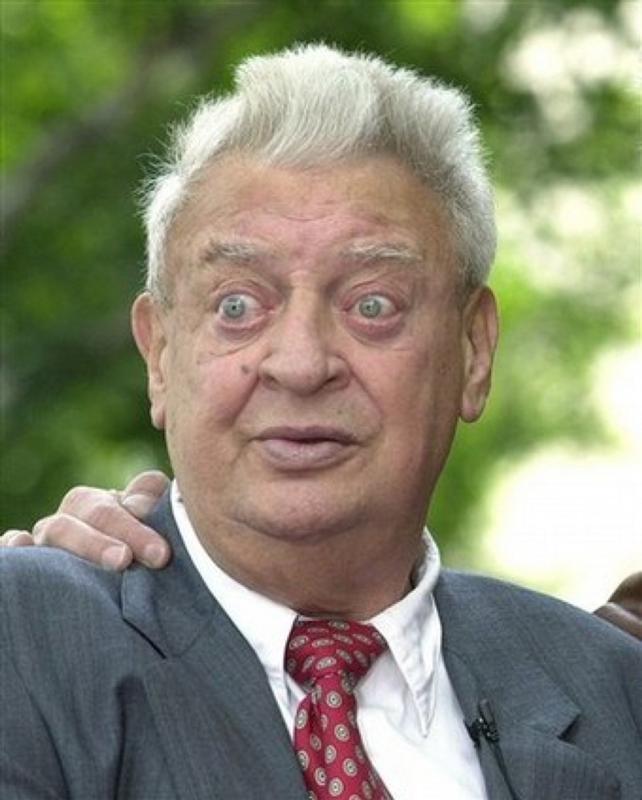 Старый металлист г белорецка фото версией отказа