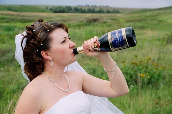 Категории большие посмотреть видео гулящая невеста