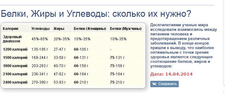 https://otvet.imgsmail.ru/download/179686753_494bcad2e56fb0902ba604cba45f7331_800.png