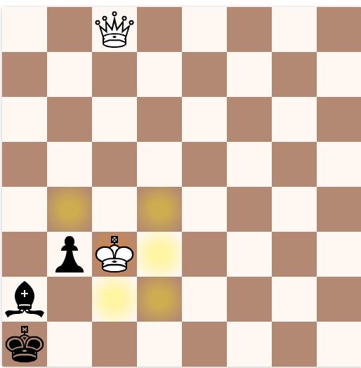 Помогите решить шахматная задача решение задач по особенной части уголовного права