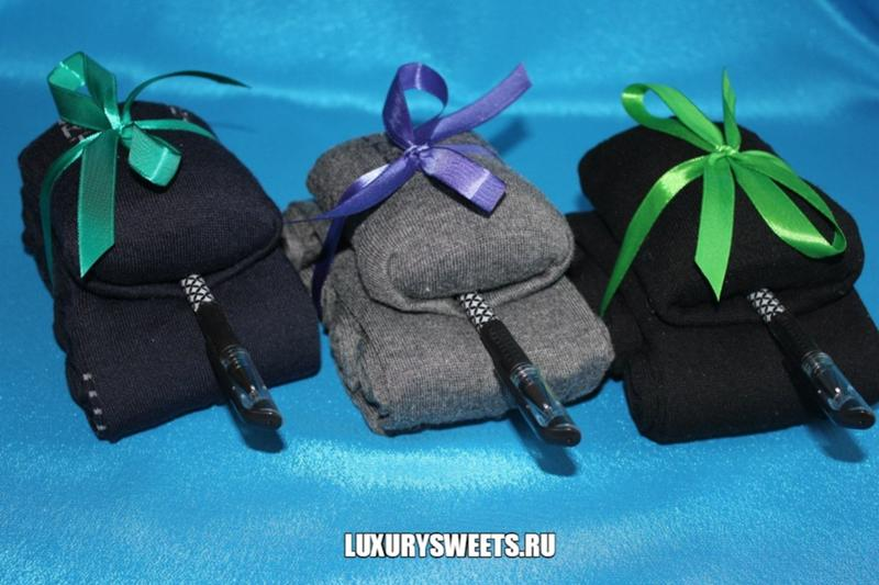 Плетёные корзины и корзинки из лозы купить оптом в