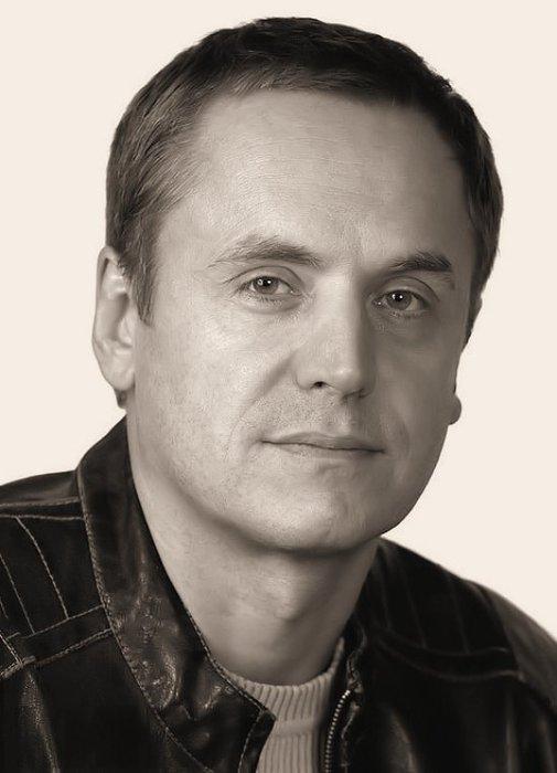 российские актеры молодые мужчины список фото