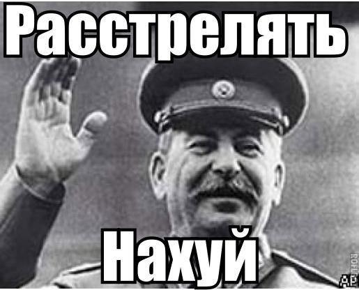 https://otvet.imgsmail.ru/download/180819691_2cbe71dcdac616e282eb0001a173a501_800.jpg