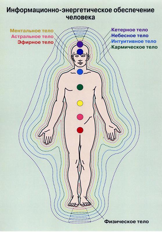 Кстати, те знания, которые рождаются в сахасраре, намного выше тех, что появляются благодаря чакре третьего глаза.