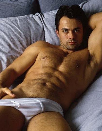 Секс голых парней онлайн моему