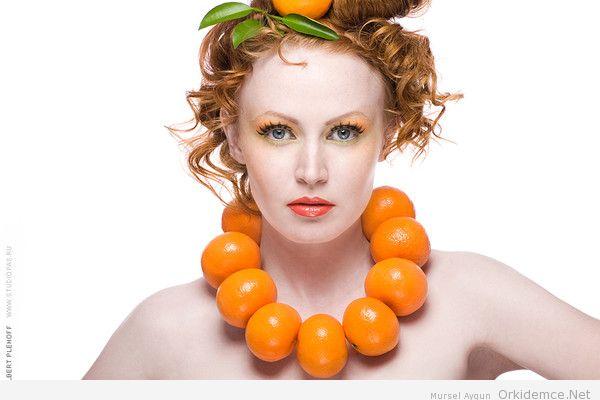 Грейпфрут для похудения - отзывы и как есть
