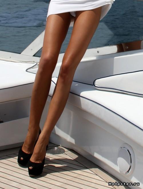 Дакайн отводит как выглядят красивые ноги термобелья OLDOS Термобелье