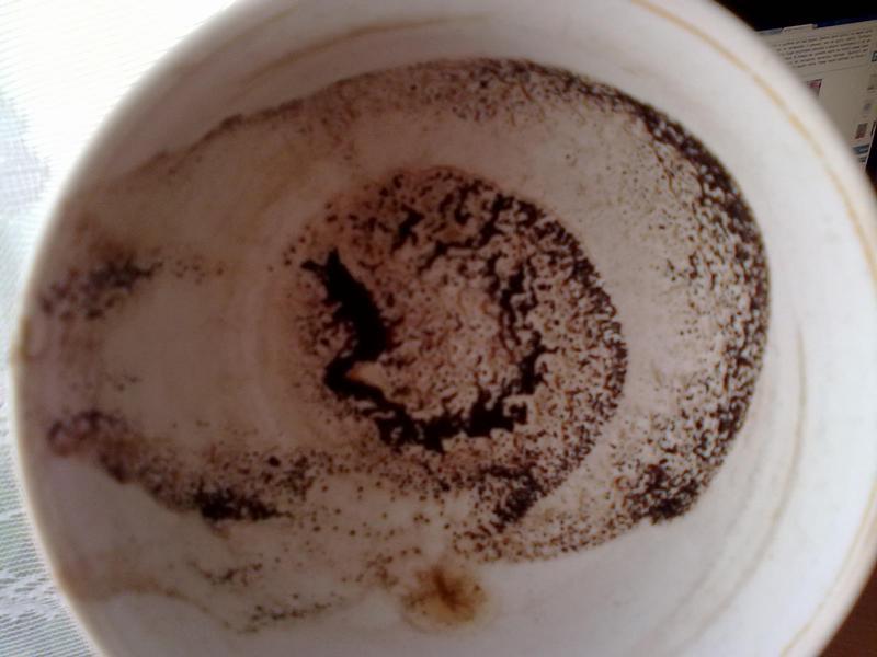 трафареты для картинок на кофейной гуще обоями картинками