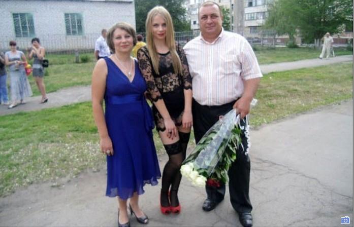 http://otvet.imgsmail.ru/download/182506018_377f52c6adeed2d0090969c9d731aa51_800.jpg