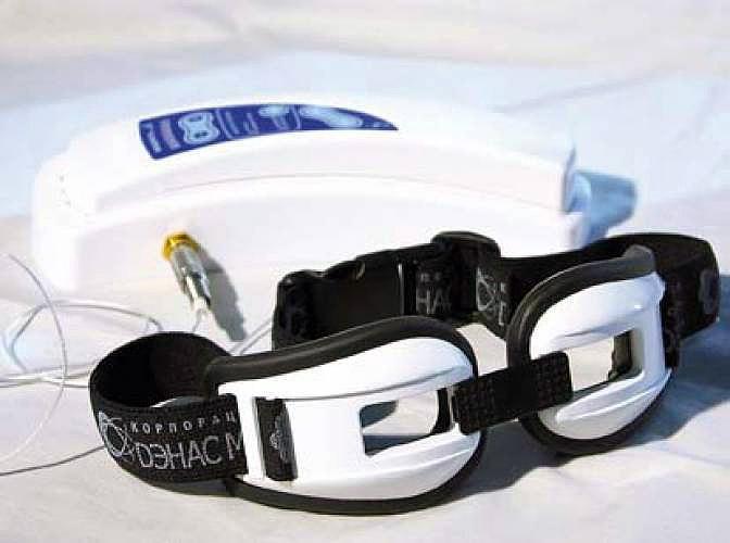 очки солнцезащитные 2009 прозрачные