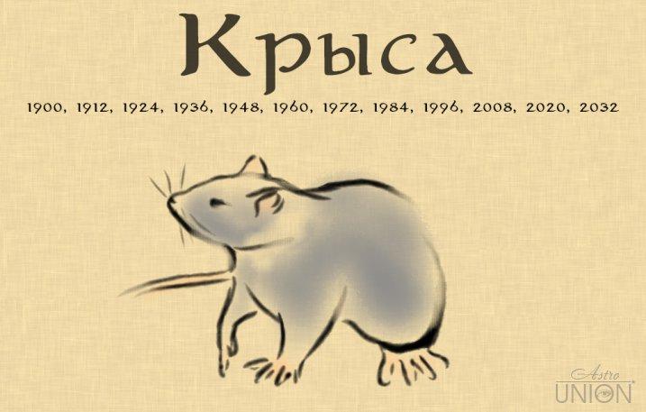 бесплатных мужчина крыса по восточному гороскопу недвижимости Съезжинская