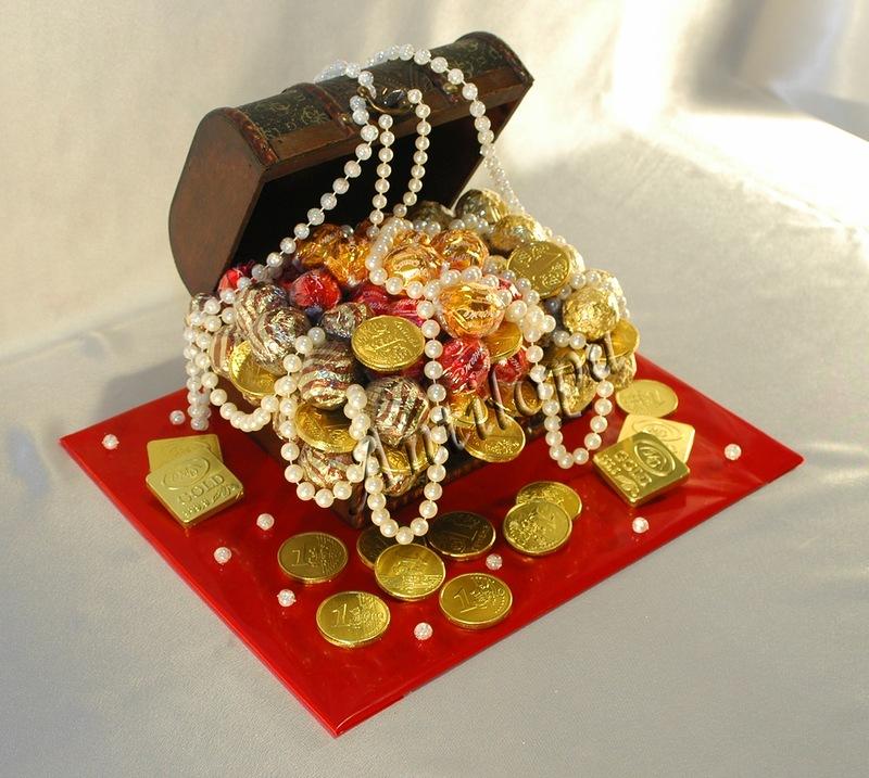 Букеты начальнику своими руками, букеты 2000 рублей