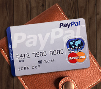 purchase abilify online with mastercard