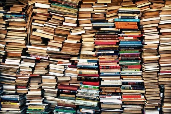 Продать старинные книги фото 70 победы