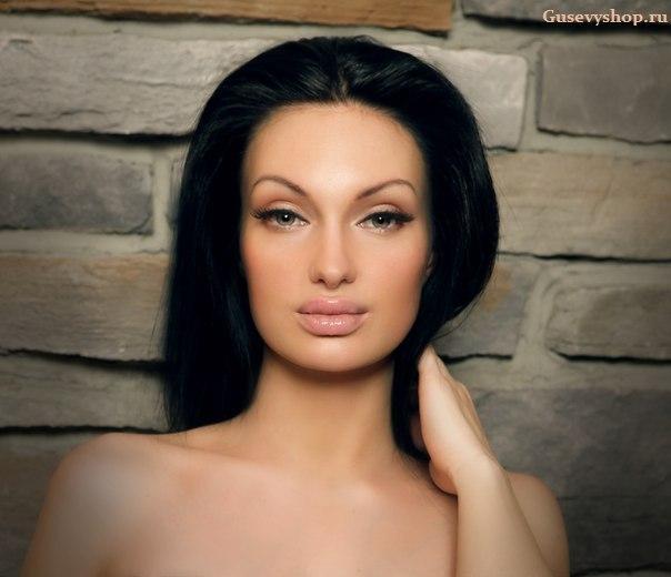 Евгения Феофилактова (Гусева), Участница: фото, биография ...