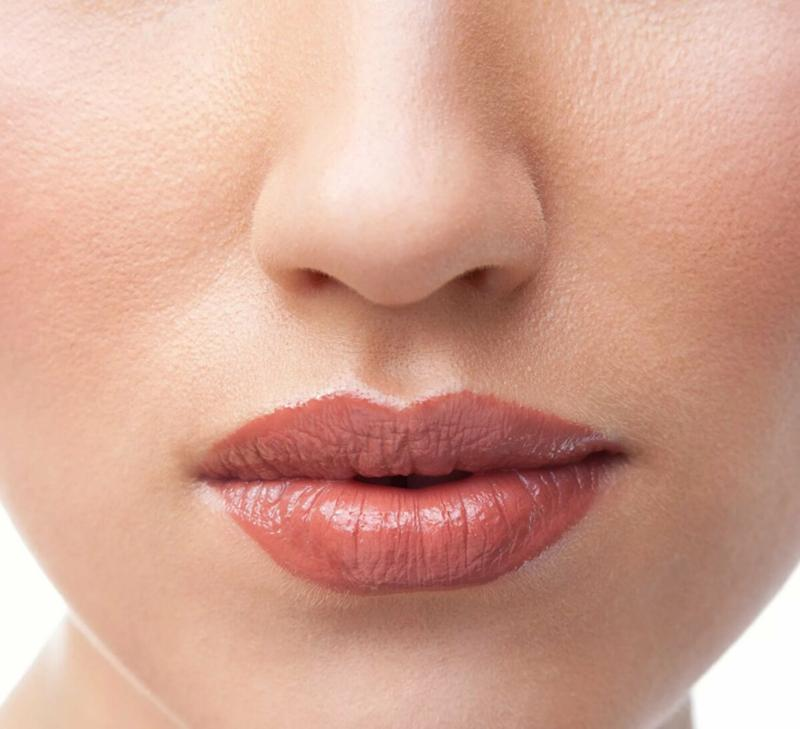 фото губы с эффектом улыбки фото нижегородской области