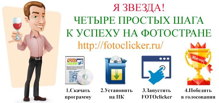 https://otvet.imgsmail.ru/download/184036275_29f8163642c8238e76b55335cdde664f_800.jpg