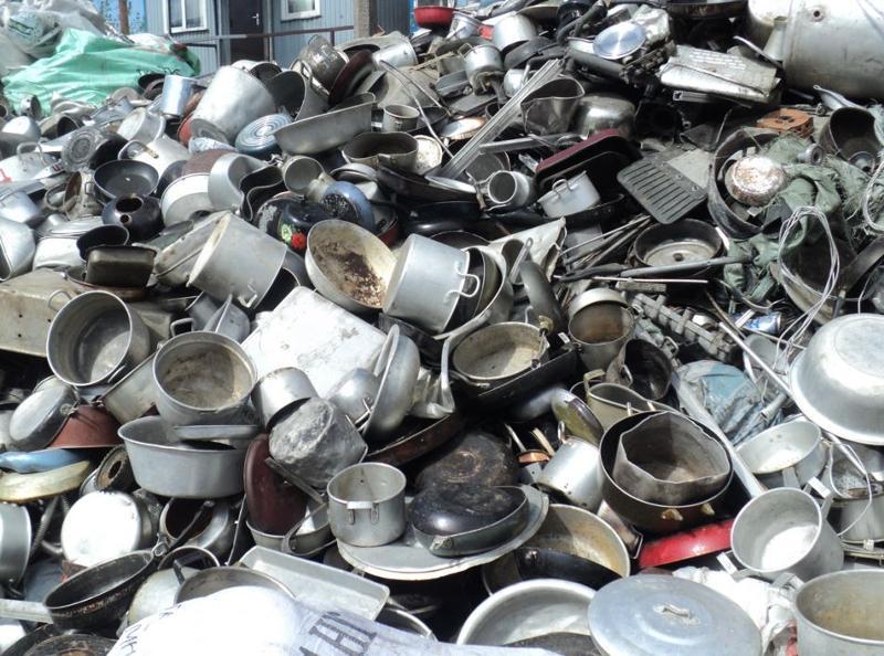 Сколько стоит алюминий в Дашковка латунь цена лом в Егорьевск