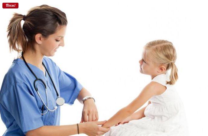 Диетпитание - программа для диетсестёр