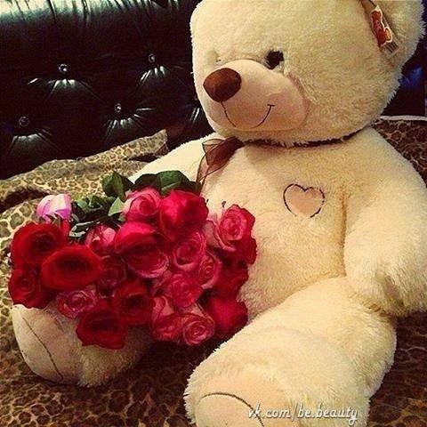 Какой подарок можно подарить девушке на 8 марта crhjvysq подарок на 8 марта