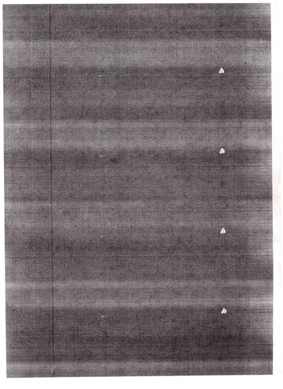 плохо печатает принтер фото черных белых квадратиков