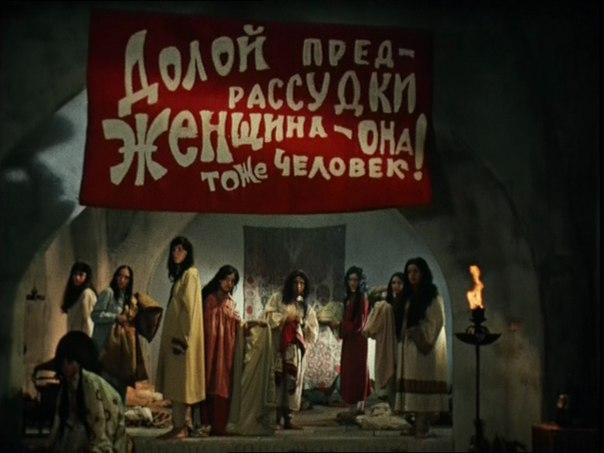 """Декомунізація силами природи: вітер звалив у центрі Керчі величезну """"червону зірку"""" - Цензор.НЕТ 1652"""