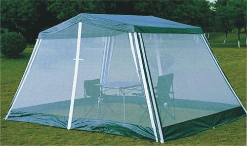Campack-tent g-3301w инструкция