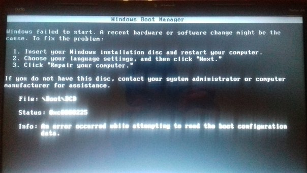 Windows 7 recovery hp pavilion dv6