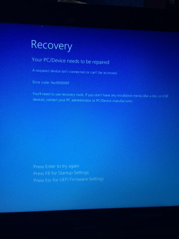 Access Recovery Tool - Access Database Recovery