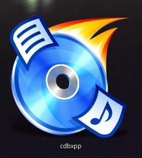 Cmo grabar una imagen iso en un CD - Search Seagate