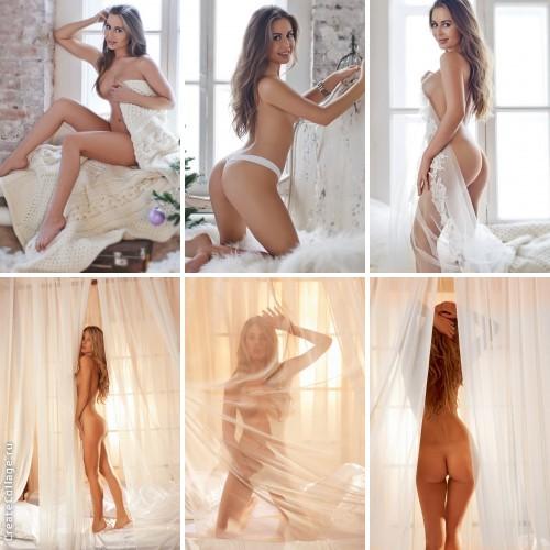 yuliya-parshuta-foto-porno