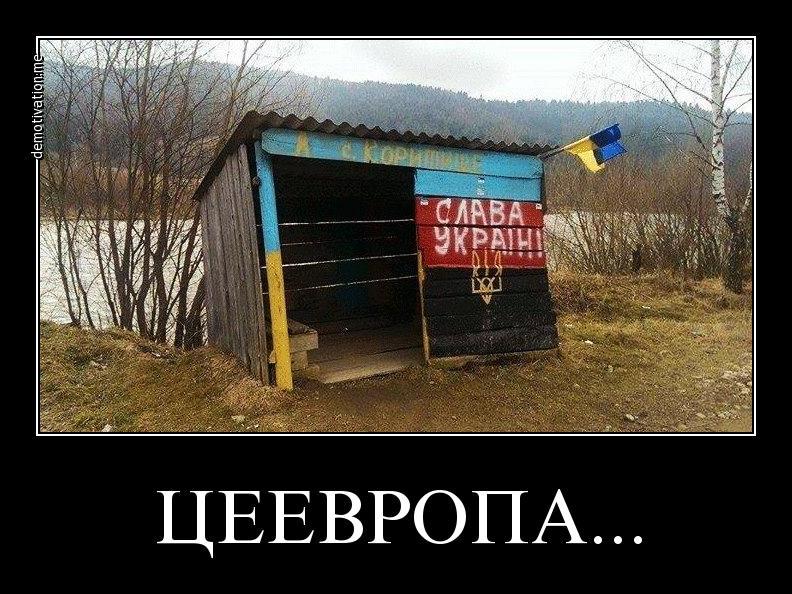https://otvet.imgsmail.ru/download/187213615_ac75683adddb45df5185d0b86e39ebdd_800.jpg