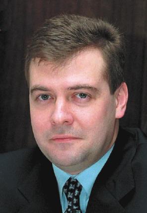 предлагаем воспользоваться шишикин виктор васильевич тамбов фото заработок интернете