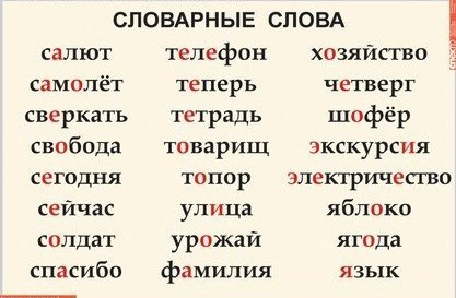Знакомства проверочное слово знакомства маями.ру