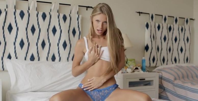 kak-iskat-porno-aktris-smotret-stradatelnoe-porno