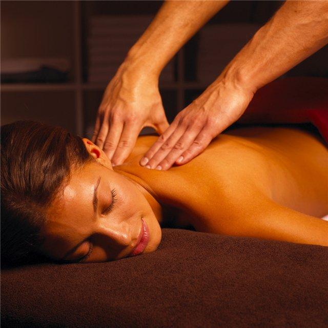 массаж без интима в лианозово